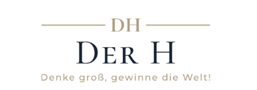 Der-H.com